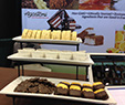 2016 National Restaurant Show
