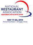 National Restaurant Association Restaurant