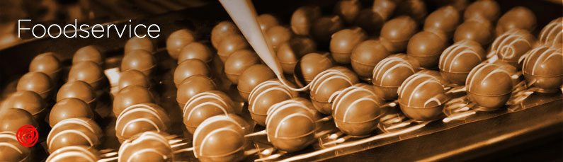 Italian Modern Artisan Chocolate: The Agostoni famly passion for over sixty years.